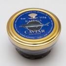 KALUGA Black Caviar 113 gr