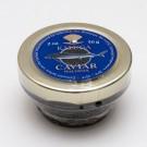 KALUGA Black Caviar 56 gr