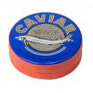 Paddlefish Black Caviar 500 gr