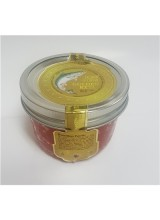 Salmon Caviar GOLDEN KETA, 200gr